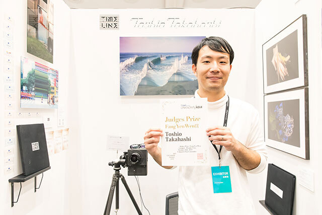 Toshio Takahashi [日本]
